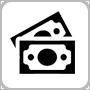 Уменьшение налоговых отчислений по кадастровой стоимости недвижимости