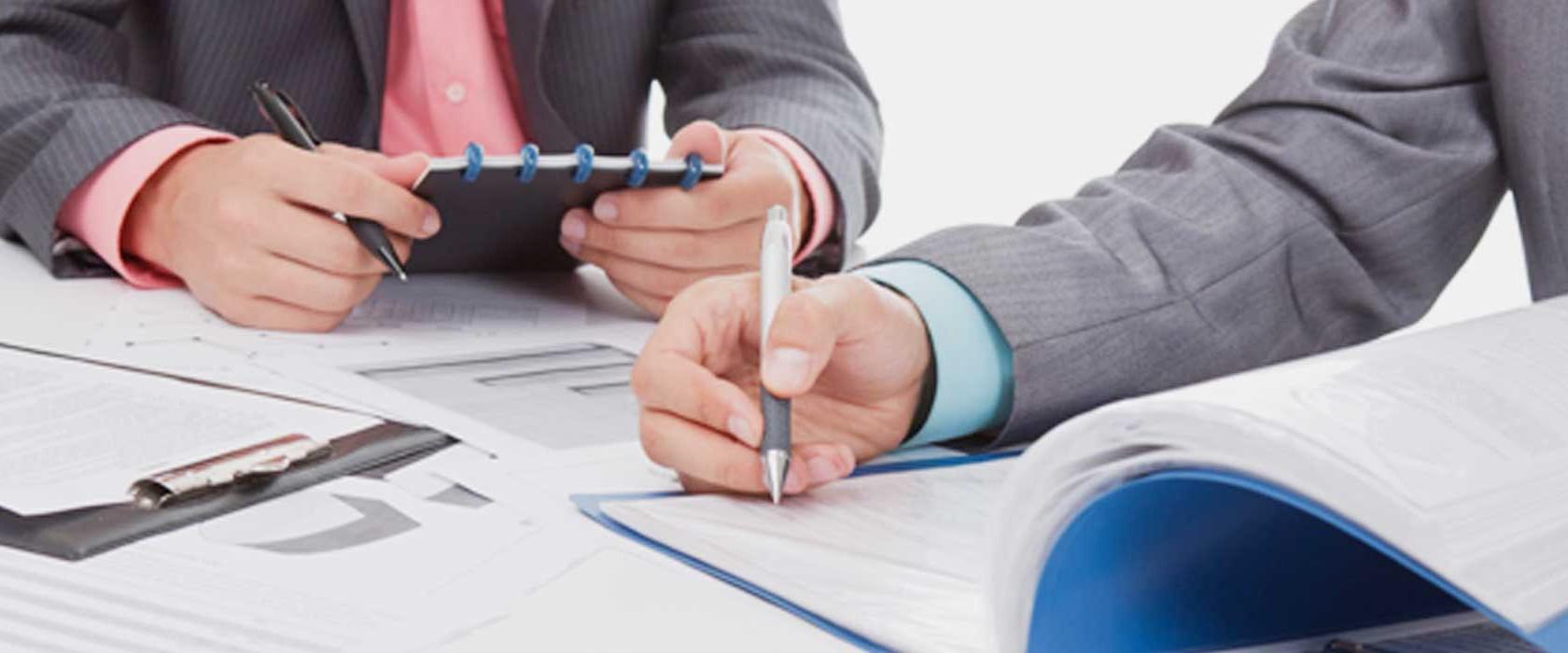 Оценка прав требования или дебиторской задолженности