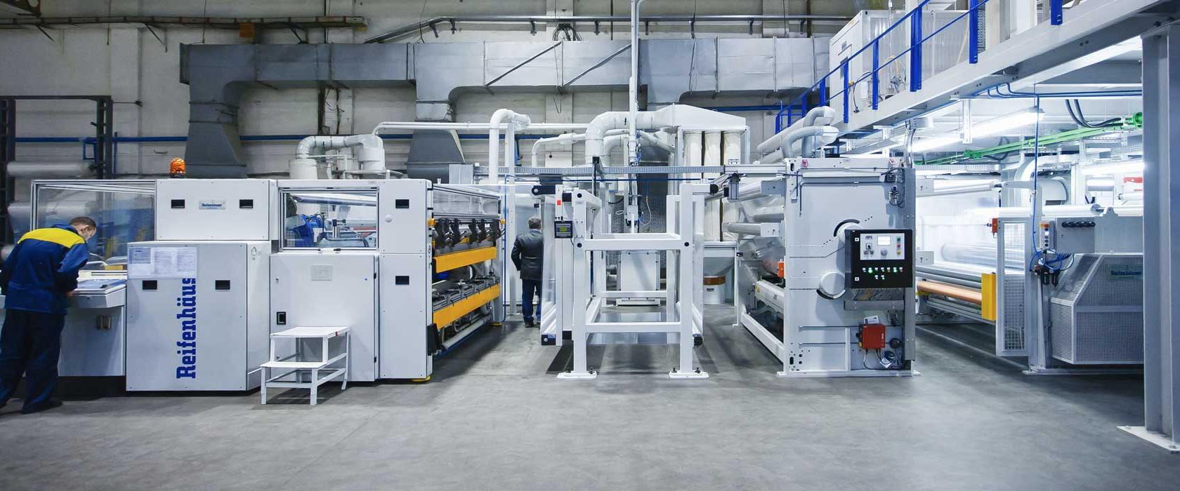 Оценка машин и оборудования в Краснодаре