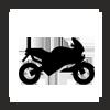 Мото транспорт Мотоциклы, мотороллеры и мопеды.