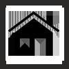 Жилые объекты Квартиры, дома, коттеджи и т.д.