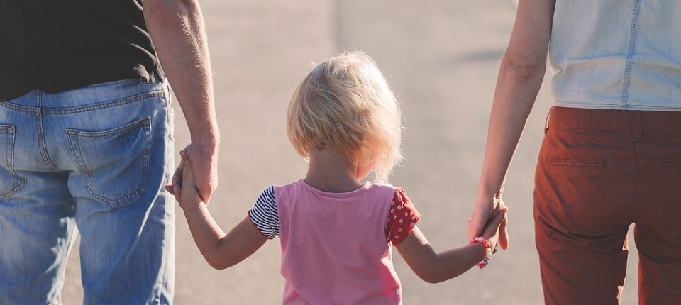экспертиза ребенка